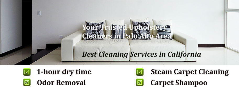 EastPaloAlto-ca-Upholstery-clean-banner