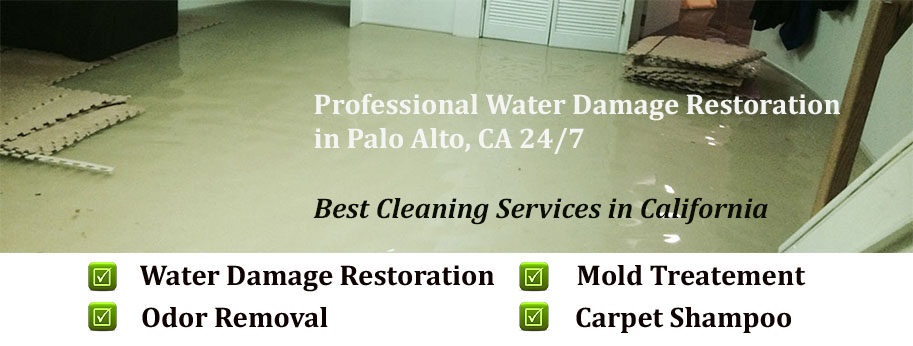 EastPaloAlto-ca-water-damage-banner